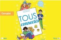 Novembre numérique: Tous connectés