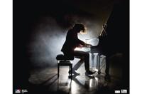 Récital de piano de Simon Ghraichy - Sur réservation