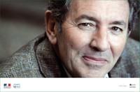 Rencontre avec Jean-Marie Blas De Roblès - Entrée libre