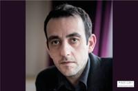 Rencontre avec Jérôme FERRARI - Sur réservation