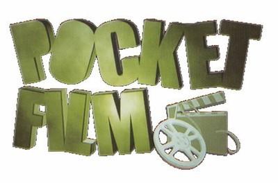 Sixième soirée du Film Pocket