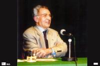 """événement reporté - Table ronde """"Hommage à Ali Merad"""" - Sur réservation"""