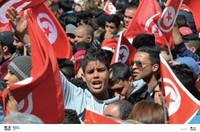 """Table ronde """"Révolution tunisienne : Dix après, quel bilan ?"""" - Sur réservation"""
