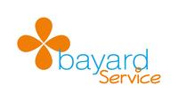 Bayard Service Web