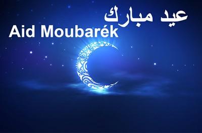 Aid Moubarék