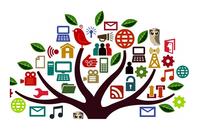 Développement du numérique : outil de diversification économique, de développement des compétences et de dynamisation des territoires.