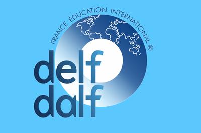 Prolongations des inscriptions DELF DALF
