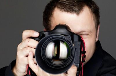 L'exploitation de l'image numérique