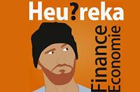 LE YOUTUBE GAME : COMMENT LE PODCASTING RÉVOLUTIONNE L'APPRENTISSAGE
