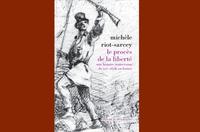 Les chemins de la liberté au XIXe siècle