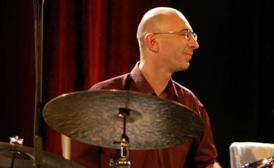 Olivier Robin Quintet (JAZZ)