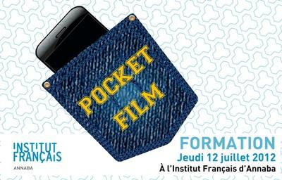 Pocket Film