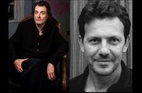 Rencontre avec Ryad GIROD et Frédéric BOYER