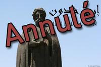 Rencontre d'Ibn Khaldûn : ce que la poésie de Mahmoud Darwich nous dit de nous