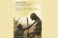 SOW, OUSMANE : LE SOLEIL EN FACE