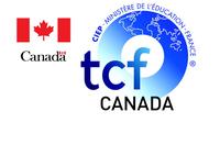 Test de connaissance du français pour le Canada