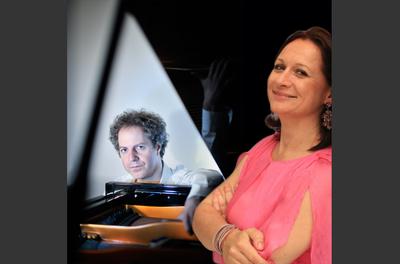 Un voyage musical romantique de la Seine au Rhin