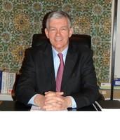 Lancement Canal IFA et voeux 2014