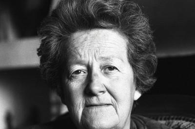 AURÈS 1935-1940 / ALGER 1954-1962. Germaine Tillion, de l'observation à l'engagement