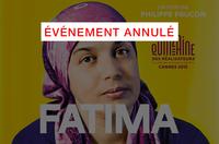 Ciné-Débat : Fatima