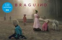 Ciné-doc : Braguino
