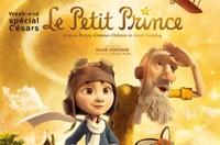 Ciné-famille : Le Petit Prince