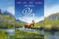 Ciné-Famille : Poly