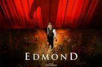 Ciné-Grand public : Edmond