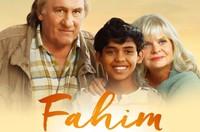 Ciné-grand public : Fahim