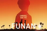 Ciné-grand public : Funan