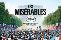 Ciné-Grand public : Les misérables