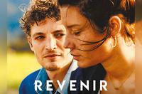 Ciné-Grand public : Revenir