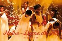 Ciné-grand public : Notre-Dame du Nil