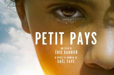 Ciné-grand public : Petit Pays