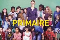 Ciné-Grand public : Primaire