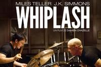 CINÉ-GRAND PUBLIC : WHIPLASH