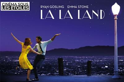 Ciné-Grand Public :  La La Land