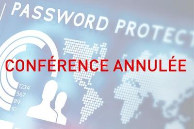 Cybersécurité et nouvelles menaces