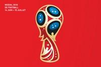 FIFA : quand le foot change la face du monde