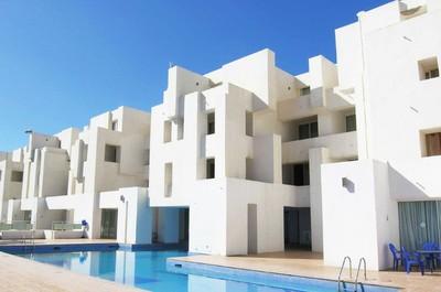 L'architecture de Fernand Pouillon en Algérie