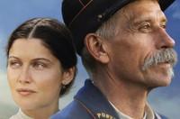 Ciné-grand public : L'Incroyable histoire du Facteur Cheval