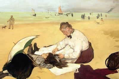 Lecture : Un cœur simple de Gustave Flaubert