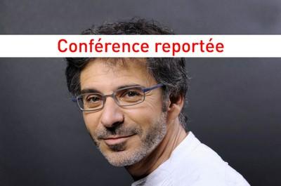 Conférence reportée - Les français, 9 mois après le séisme politique