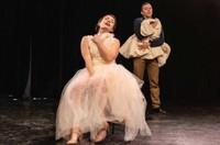 Opéra : La Traviata