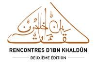 Rencontres d'Ibn Khaldûn : l'Islam, la République et le monde - لقاءات ابن خلدون