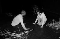 Théâtre : L'aube Ismael
