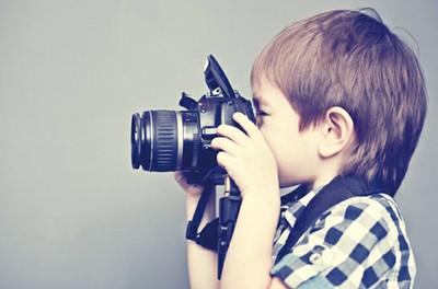 Atelier d'inititiation à l'art de la photographie