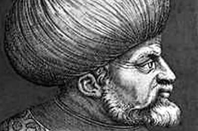 Barberousse : La Maître de la Méditerranée