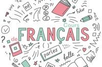 Cours de Français - Inscriptions ouvertes du 12 décembre au 11 janvier