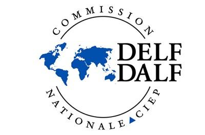DELF/DALF session février 2014